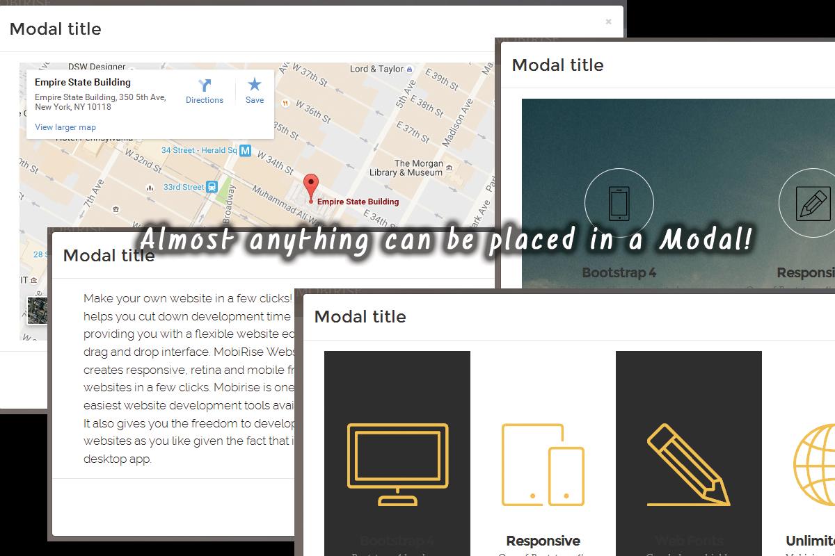 Best WYSIWYG Web Development Software Mac