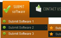 Jquery aim(menu hover fix) for jquery vertical ui tabs jquery forum.